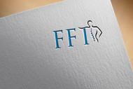 FFT Logo - Entry #108