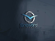 Snowbird Retirement Logo - Entry #73