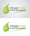 Pearfunds Logo - Entry #30