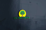 LnL Tree Service Logo - Entry #16