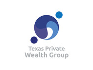Texas Private Wealth Group Logo - Entry #74