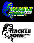 iTackleZone.com Logo - Entry #26