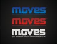 MOVES Logo - Entry #10