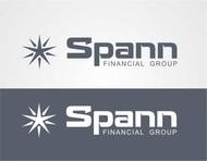 Spann Financial Group Logo - Entry #161