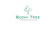 Bodhi Tree Therapeutics  Logo - Entry #271