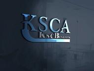 KSCBenefits Logo - Entry #473