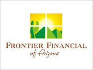 Arizona Mortgage Company needs a logo! - Entry #104