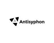 Antisyphon Logo - Entry #75