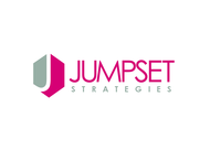 Jumpset Strategies Logo - Entry #229