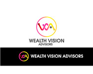 Wealth Vision Advisors Logo - Entry #240