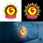KISOSEN Logo - Entry #25