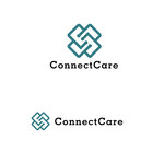 ConnectCare - IF YOU WISH THE DESIGN TO BE CONSIDERED PLEASE READ THE DESIGN BRIEF IN DETAIL Logo - Entry #185