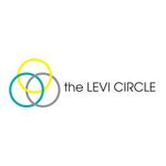 The Levi Circle Logo - Entry #7