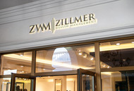 Zillmer Wealth Management Logo - Entry #192