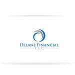 Delane Financial LLC Logo - Entry #227