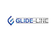 Glide-Line Logo - Entry #250