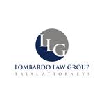 Lombardo Law Group, LLC (Trial Attorneys) Logo - Entry #252