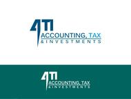 ATI Logo - Entry #204
