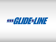 Glide-Line Logo - Entry #296
