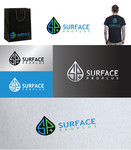 Surfaceproplus Logo - Entry #53