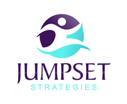 Jumpset Strategies Logo - Entry #68
