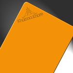 KharmaKhare Logo - Entry #27