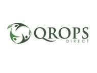 QROPS Direct Logo - Entry #138