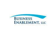 Business Enablement, LLC Logo - Entry #228