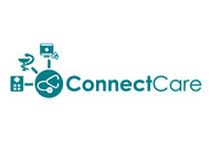 ConnectCare - IF YOU WISH THE DESIGN TO BE CONSIDERED PLEASE READ THE DESIGN BRIEF IN DETAIL Logo - Entry #220