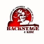 Music non-profit for Kids Logo - Entry #99