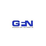 GFN Logo - Entry #79
