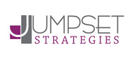 Jumpset Strategies Logo - Entry #224