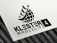 klester4wholelife Logo - Entry #247