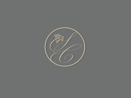 Sarah C. Photography Logo - Entry #106