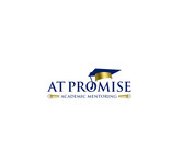 At Promise Academic Mentoring  Logo - Entry #90