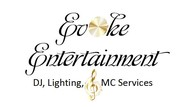 Evoke or Evoke Entertainment Logo - Entry #44