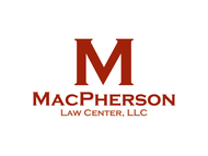 Law Firm Logo - Entry #89