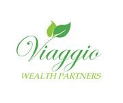 Viaggio Wealth Partners Logo - Entry #209