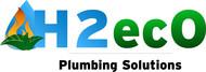 Plumbing company logo - Entry #16