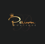 Either Midtown Pawn Boutique or just Pawn Boutique Logo - Entry #32