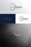 YourFuture Wealth Partners Logo - Entry #429