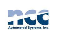 NCC Automated Systems, Inc.  Logo - Entry #270