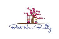 Best New Buddy  Logo - Entry #95