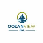 Oceanview Inn Logo - Entry #21