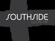 Southside Worship Logo - Entry #267