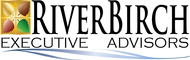 RiverBirch Executive Advisors, LLC Logo - Entry #204