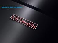 KSCBenefits Logo - Entry #516