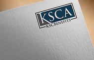 KSCBenefits Logo - Entry #424