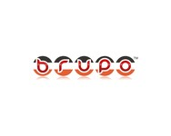 Brupo Logo - Entry #19