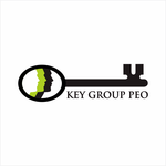 Key Group PEO Logo - Entry #14